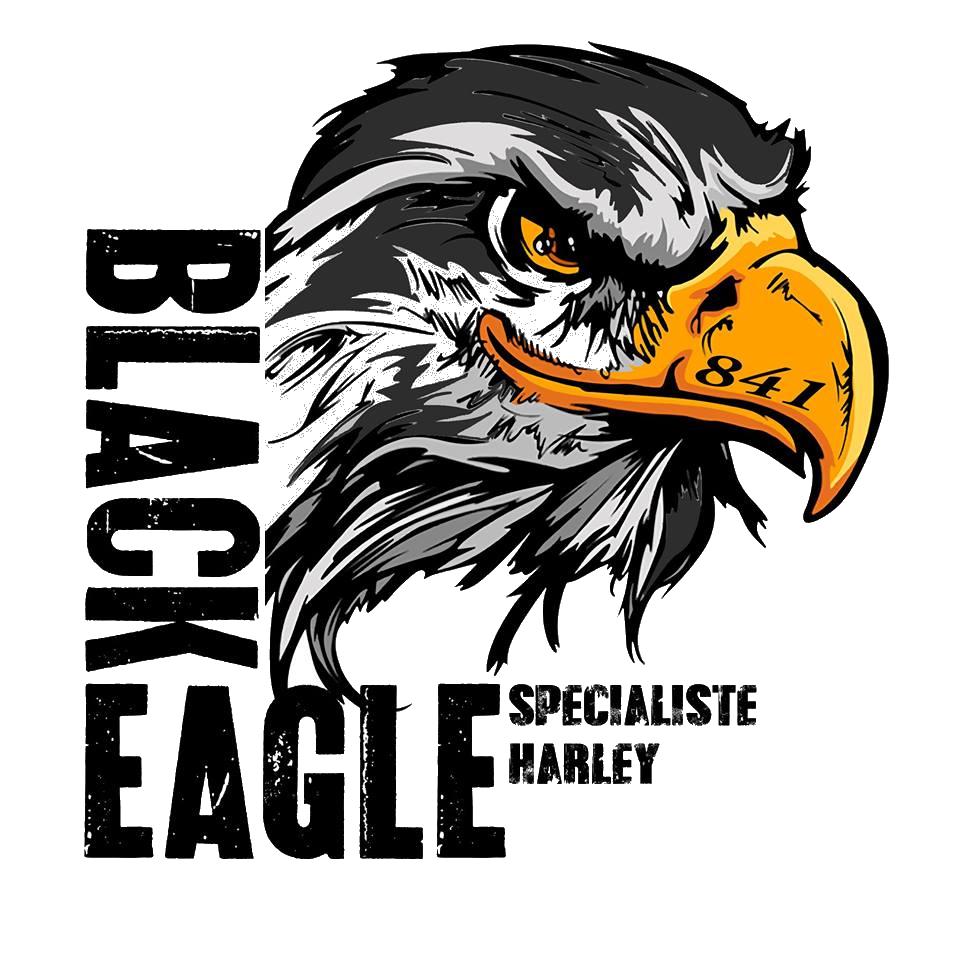 Black Eagle 841