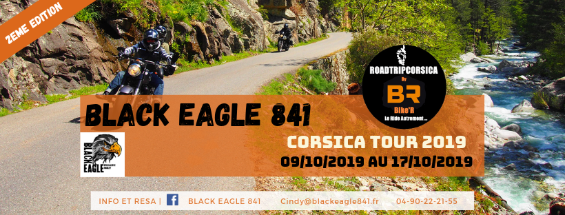 BLACK EAGLE 841 (1) – Copie